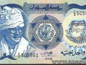 السودان يشن حملة على السوق السوداء للعملة وبعض المستوردين يوقفون النشاط