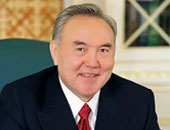 كازاخستان تتهم رجل أعمال بالتحريض على احتجاجات فى إطار مؤامرة انقلابية