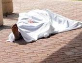 أمن الجيزة يكثف تحرياته لكشف غموض مقتل ربة منزل بالصف