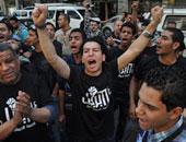 """""""6 إبريل"""" تهاجم الإخوان.. وتؤكد: الجماعة تتمسح فى الثورة"""