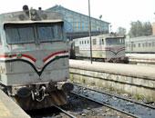 """تشغل 20 عربة سكة حديد بعد إعادة تأهيلها بـ""""سيماف"""" ضمن تطوير 200 عربة"""