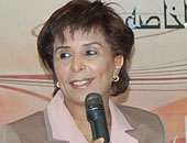 رئيس الاتحاد المصرى للإعاقات يتجه لفرنسا لحضور اجتماعات الاتحاد الدولى