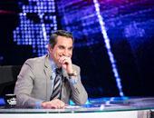 """باسم يوسف لـ""""فرانس 24"""": لا أقدم جديداً بل أعرض رأى الشارع"""