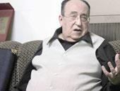 """""""ثلاثة أصدقاء وقمر"""" قصيدة للشاعر الراحل حامد طاهر"""