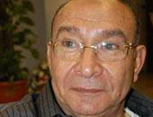 حكاية نجم.. أحمد رفعت من الكرة الشراب ببولاق إلى بطولات القلعة البيضاء