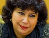 وزيرة الثقافة توجه بطرح استمارات جديدة لورشة ابدأ حلمك المجانية بالمحافظات