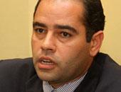 لهيطة يستعين بالنموذج الجزائرى لإنشاء رابطة الأندية المحترفة