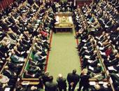 البرلمان الكندى يقف حداد على دهس المسلمين الأربعة..وترودو يصف الهجوم بالوحشى