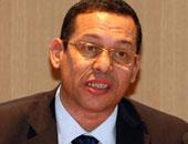 أيمن سلامة: القانون الدولى يسمح لمصر حجب أى معلومات تمس الأمن القومى