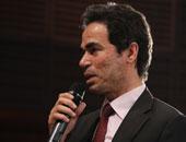 أحمد المسلمانى: يجب أن يكون لدينا إعلام من أجل الوطن