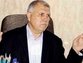 دبلوماسى فلسطينى سابق: لابد من حل عربى خالص لأزمات المنطقة