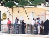 مساعدة 12 مصريا بالسعودية بقضاء إجازة العيد مع ذويهم بمصر