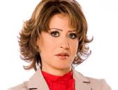 سوزان حرفى: نظام الحمدين فصل الحجاج القطريين من أعمالهم واعتقل شبابهم