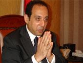 عمر هريدى: انتخابات الجبلاية لن تقام فى موعدها.. ومحتمل إقصاء أبو ريدة