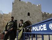 كاهن عربى مقرب من إسرائيل ينفى اتهامات بالتحرش الجنسى