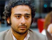 عمرو صحصاح يكتب: أحمد عزمى من إشادة الزعيم والفخرانى إلى تجاهل الجميع