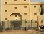 حقوقى يتقدم ببلاغ للنائب العام يتهم فيه إدارة سجن العقرب بالتعذيب