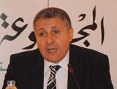 نجاد البرعى: الحكومة المصرية لا تتحرك بملف المنظمات الأهلية بضغوط من الخارج