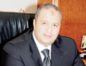 شعبة السيارات: المبيعات تراجعت أكثر من 70٪ فى مصر