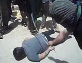 جبهة النصرة تفرج عن 16 عسكرياً لبنانياً ضمن صفقة تبادل الأسرى