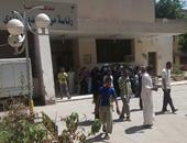 تعرف على تفاصيل طرح مزايدة علنية لتأجير مرسى الروضة بالشيخ عبادة فى المنيا