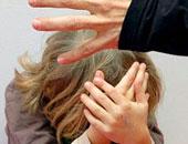 ربة منزل تتهم جارها بمحاولة التحرش جنسيا بحفيدتها بالقناطر الخيرية