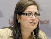 """عميد """"سياسة واقتصاد القاهرة"""": مصر فخورة بترشيح بطرس غالى بالأمم المتحدة"""