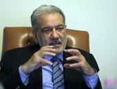 على السلمى: للأسف مبارك لم يحاكم سياسيا وفلول نظامه يعطلون مسيرة البلاد