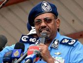 """الرئاسة السودانية لـ أ ش أ: """"البشير"""" لم يكن متواجدا بالقصر وقت الحادث"""