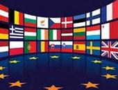 الاتحاد الأوروبى يعرب عن خيبة أمل إزاء المشاريع الاستيطانية الجديدة