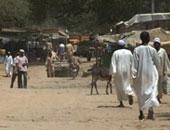 الحكومة السودانية: دارفور لن تعود إلى الحرب مرة أخرى