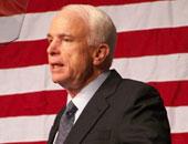 سناتور أمريكى: عضوية الجبل الأسود فى حلف الأطلسى مهمة لردع روسيا