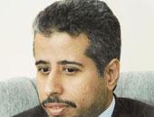 أمين عام وزراء الداخلية العرب: يجب التنسيق بين الأجهزة المختصة بالحدود