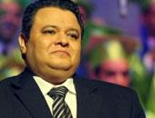 قناة نايل سينما والغد العربى يقدمان الرعاية الإعلامية لمهرجان الإسماعيلية