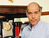 على أبو جريشة: حصدنا الدورى المصرى فى 67 بدون أزمات