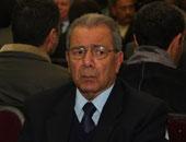 حزب التجمع: استمرار احتلال الأراضى الفلسطينية يزيد الإرهاب فى المنطقة