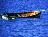 الكويت: مصرع 3 أشخاص وإصابة 7 آخرين إثر اصطدم زورق لخفر السواحل بآخر
