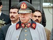 إدانة قائد سابق للجيش فى تشيلى بالتواطؤ فى عملية قتل15 شخصا