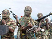 رويترز: إغلاق مبنى البرلمان فى نيجيريا بعد وقوع إطلاق نار فى الخارج (تحديث)