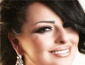 """ديانا كرازون تحتفل بعيد الجلوس الملكى بالأردن عبر """"إنستجرام"""""""