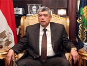 """""""6 أبريل الجبهة"""" تطالب بإقالة وزير الداخلية على خلفية أحداث الوراق"""