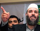 تأجيل طعن طارق الزمر على رفع اسمه من معلومات وزارة الداخلية لـ 5 فبراير