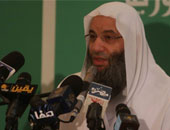الشيخ محمد حسان: الدين روح الأمة ونحن مع تجديد يرتبط بالأصل ويتصل بالعصر