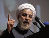 إيران: تنظيم داعش يدبر مؤامرات ضدها من الرقة السورية