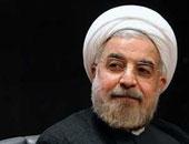 مسئول أمريكى: مواقف القوى العظمى وإيران ما زالت متباعدة جدا