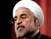 إيران: مازالت توجد بعض الخلافات فى المحادثات النووية مع الدول الكبرى