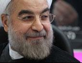 """""""وول ستريت"""": الغرب يدرس تقديم تنازلات لإيران فى المحادثات النووية"""
