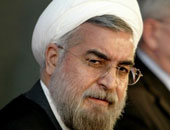 معارضون: إيران نقلت سرا هيئة أساسية لبرنامجها النووى