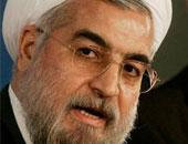 مسئول إيرانى يتهم قوى كبرى بتغيير موقفها فى المحادثات النووية