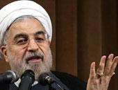دبلوماسى أوروبى: المفاوضات النووية مع ايران مستمرة ولا استبعد التمديد